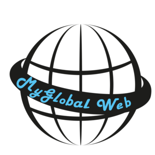 MyGlobal Web